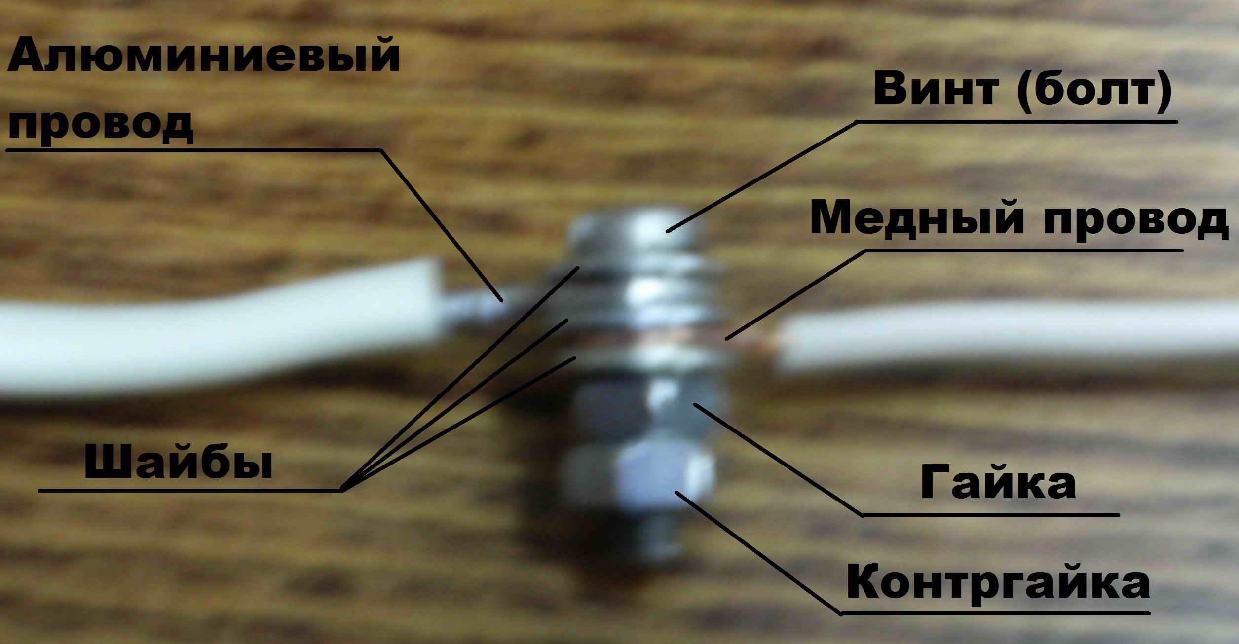 Соединить фотографии, бесплатные фото ...: pictures11.ru/soedinit-fotografii.html