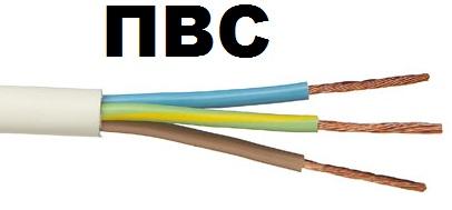кабель utp 5 кат е разводка по цветам