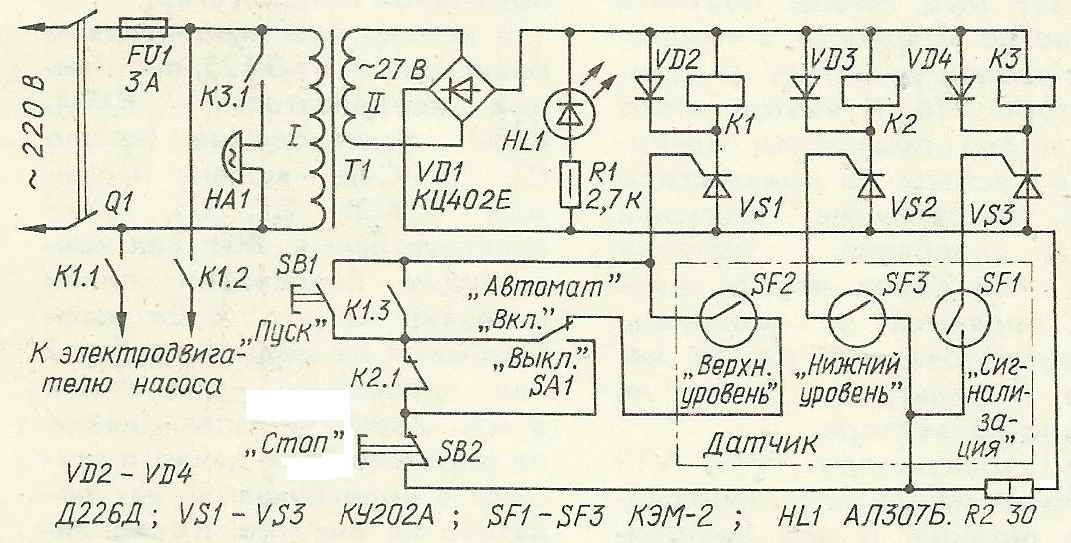 avtomatika-dlya-nasosov