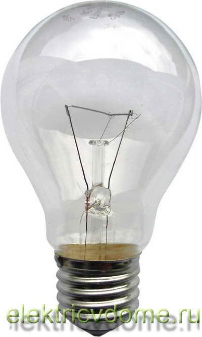 sovremennaja-lampa-nakalivanija